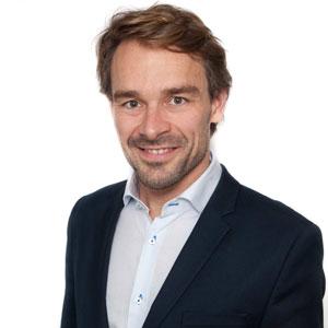 Bewerbungsfoto Stuttgart Tipps für Bewerbungsmappe und Deckblatt