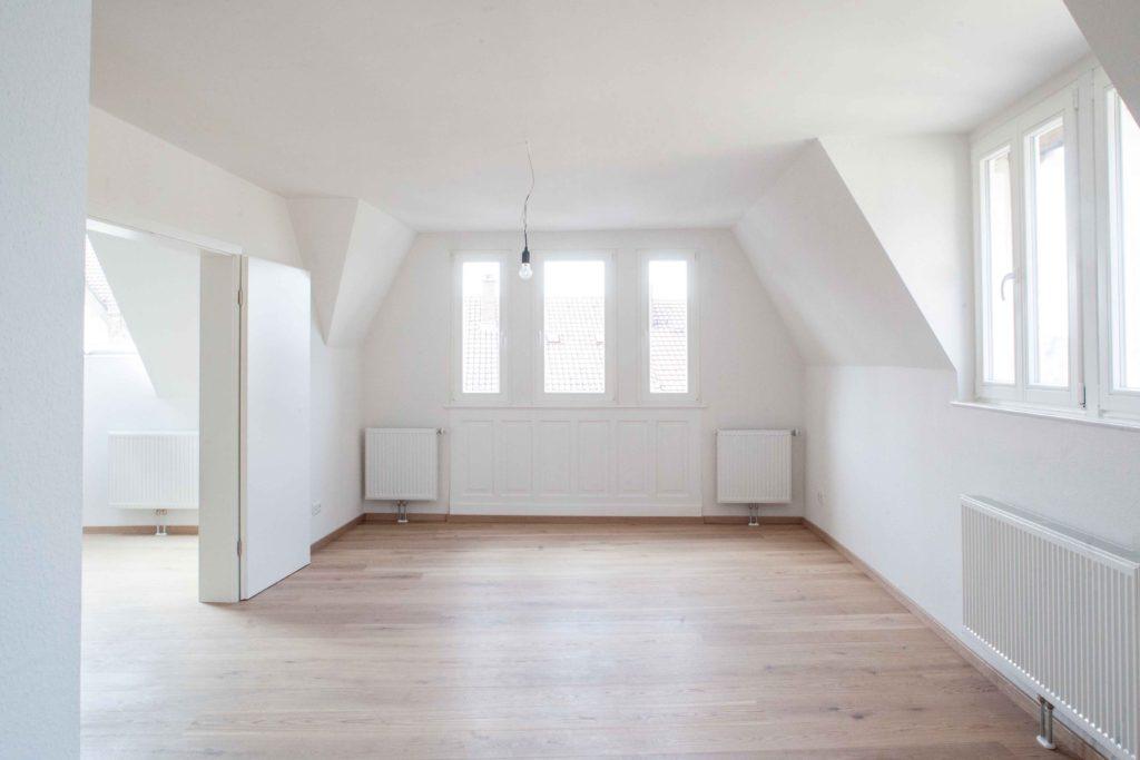 Interiors Stills