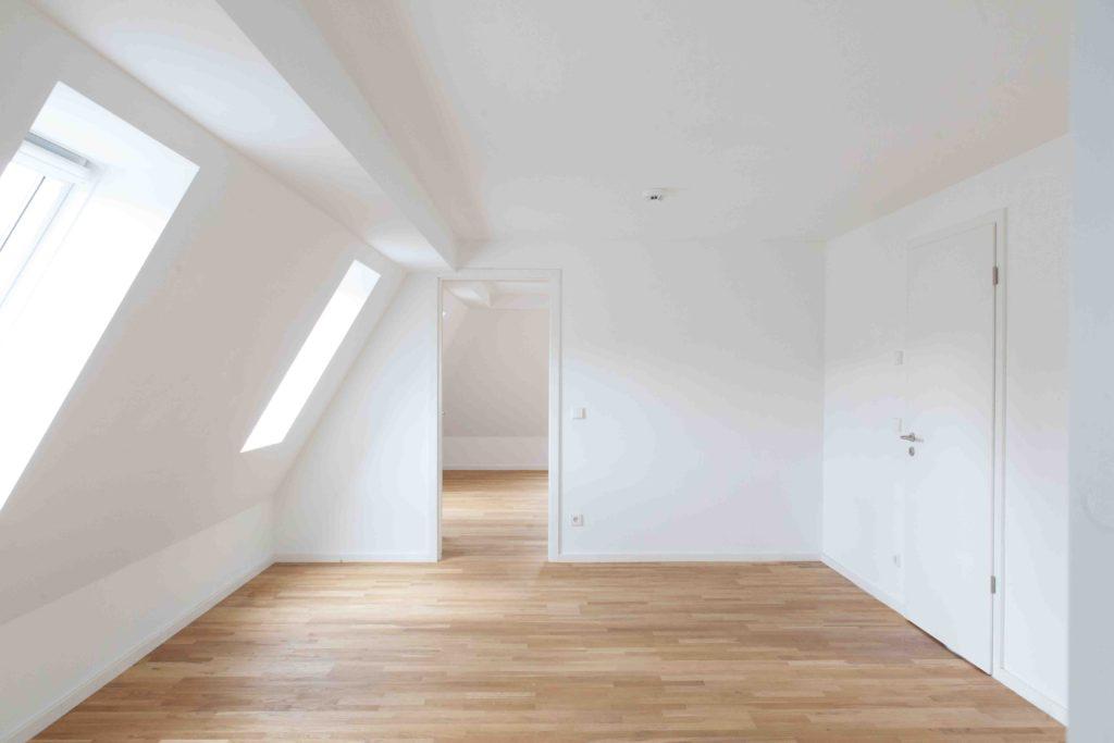 Immobilienfotograf Stuttgart und Interiorfotografie