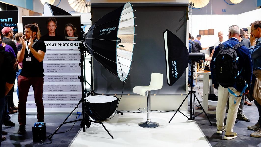 Eventfotograf für Messen, Tagungen, Kongresse und Firmenveranstaltungen
