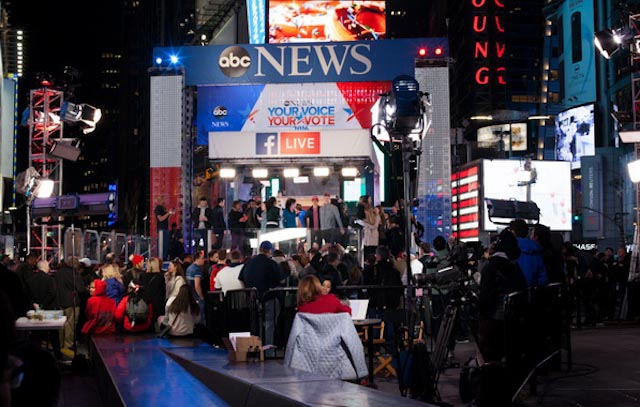Im Bereich Eventfotografie werden mit unter folgende Bereiche abgedeckt: Messefotografie, Eventdokumentationen, Sponsoren-Dokumentationen, Tagungen, Incentives, Fashion-Shows, Kundenveranstaltungen, Kunstaustellungen, Konzerte