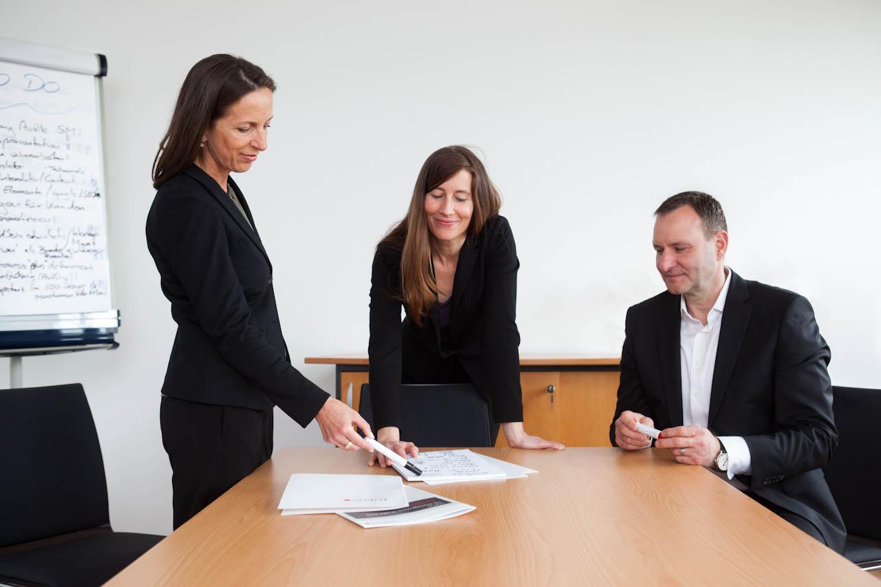 Business Fotograf Stuttgart für Mood Fotografie und außergewöhnliche Produktfotos