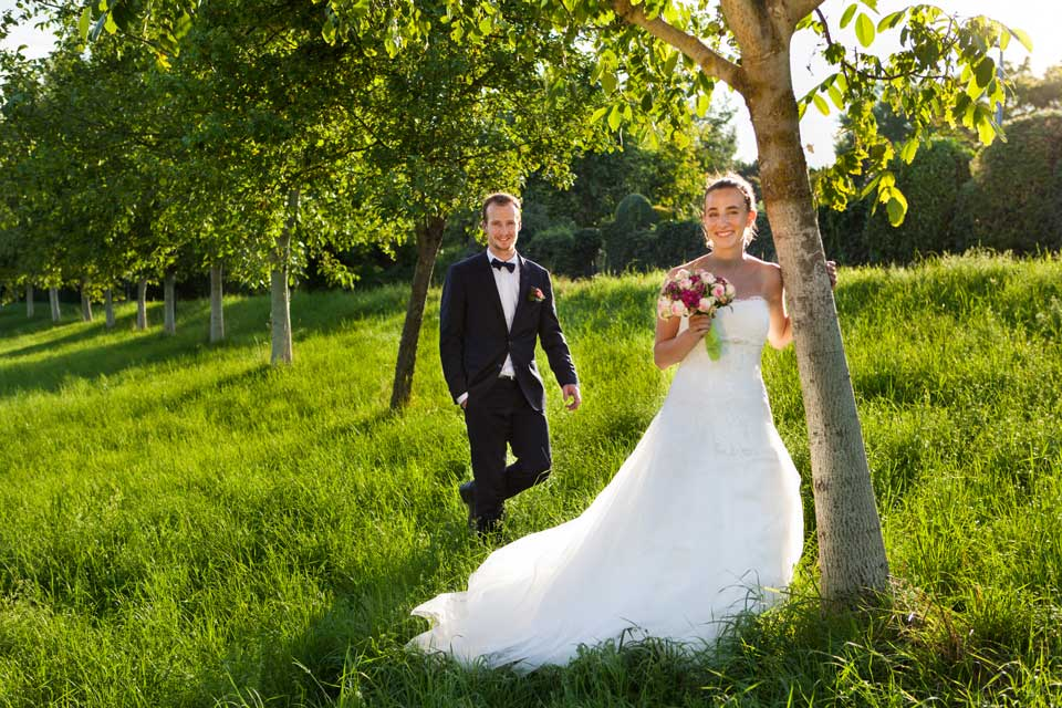 Hochzeitsfotografie Stuttgart vom Profi ist natürlich nicht zu ersetzen!