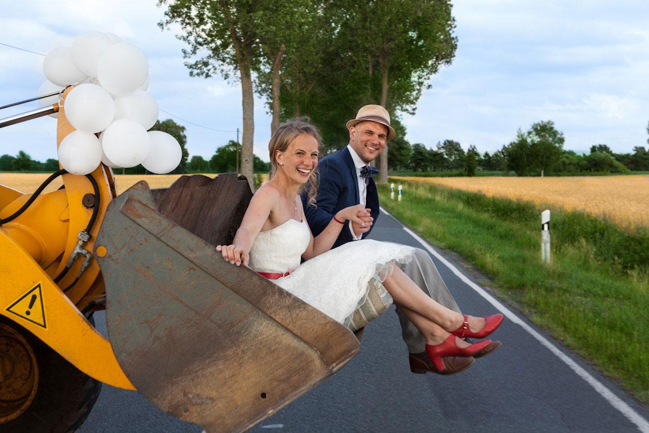 Hochzeitsbilder Stuttgart es gibt kaum Fotografen der seine Paarbilder nicht als modern bezeichnet.