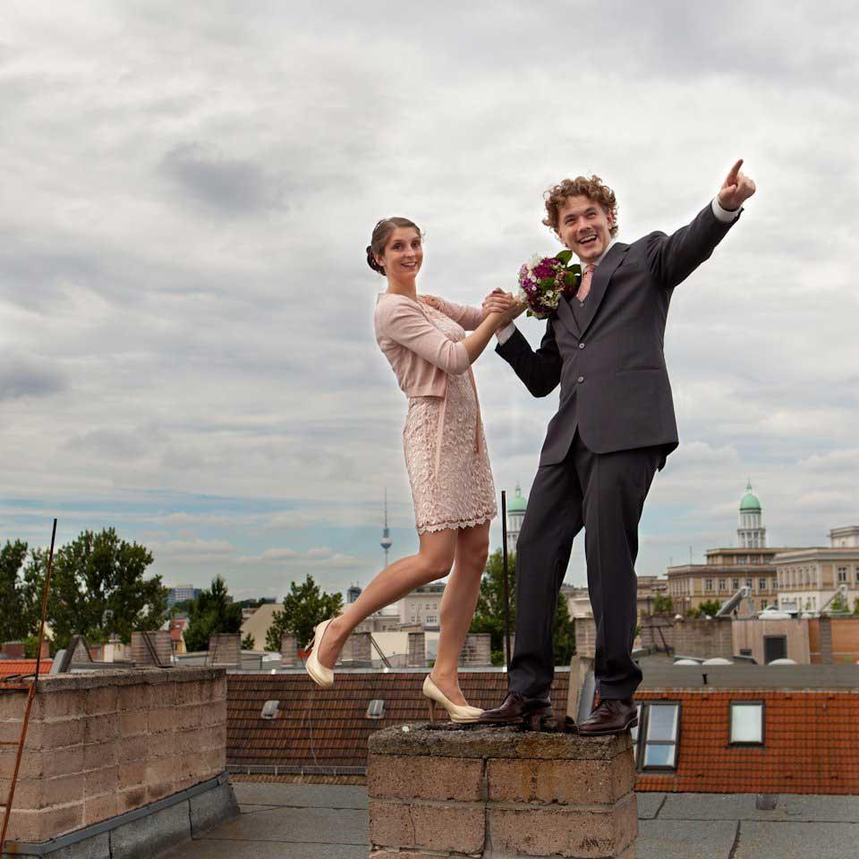 Fotograf Hochzeit Stuttgart: Exklusive Hochzeitsreportagen in Stuttgart, Hochzeitsfotos,