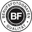 Fotografen Stuttgart