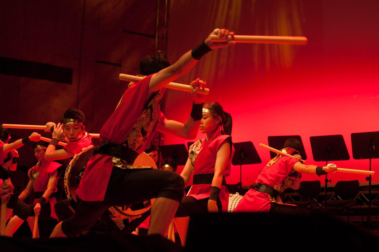 Professioneller Messefotograf für Eventfoto und Pressefotografie - Hochwertige Fotografie Ihrer Veranstaltung, Tagung, Kongress- Eventfotografie Stuttgart