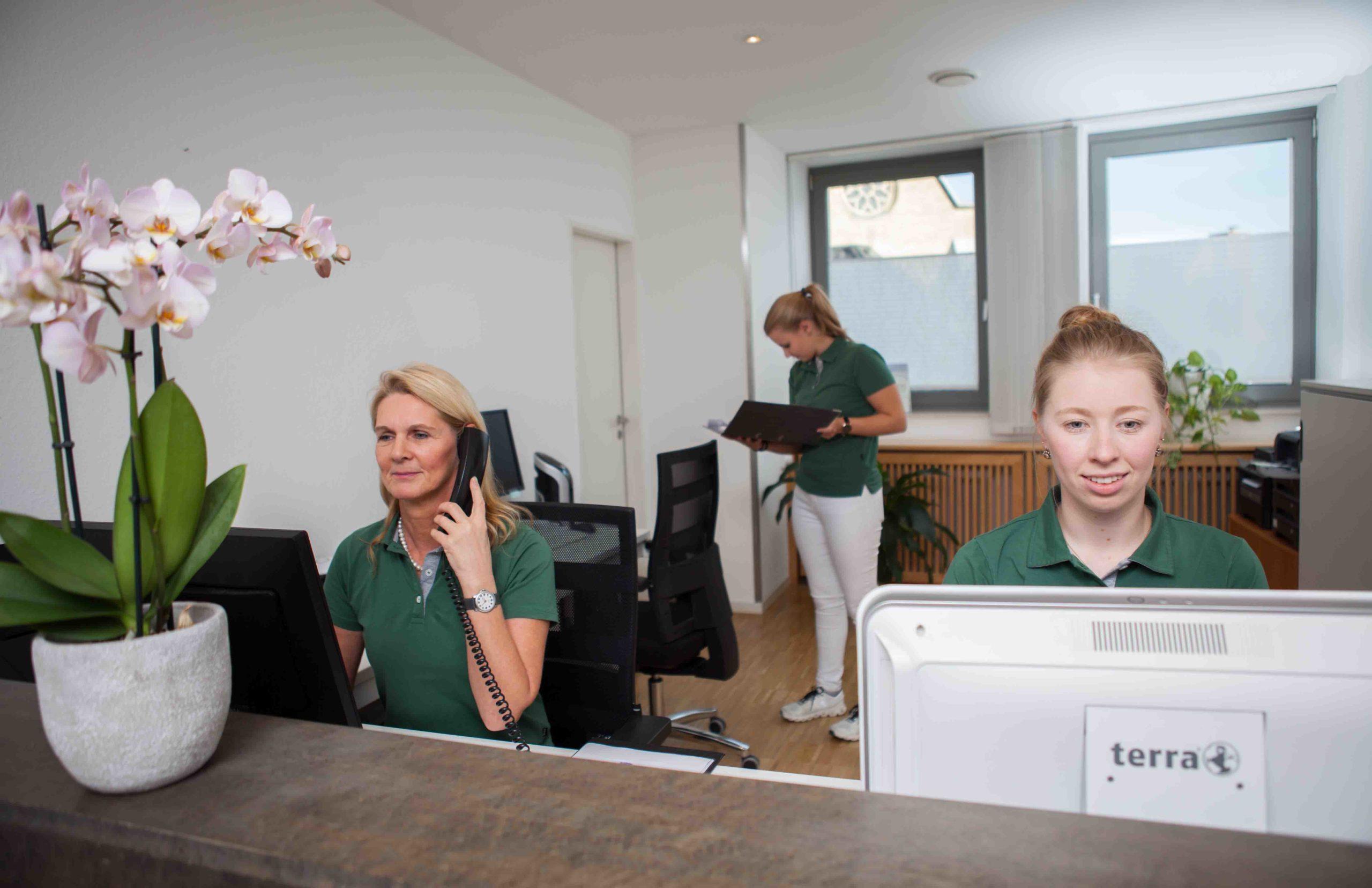 Businessfoto Stuttgart für Geschäftführer und Unternehmensinhaber DELL Germany